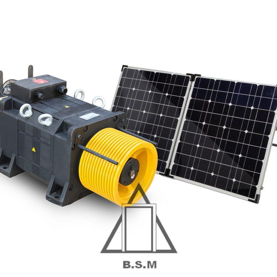 solar_elevator_2